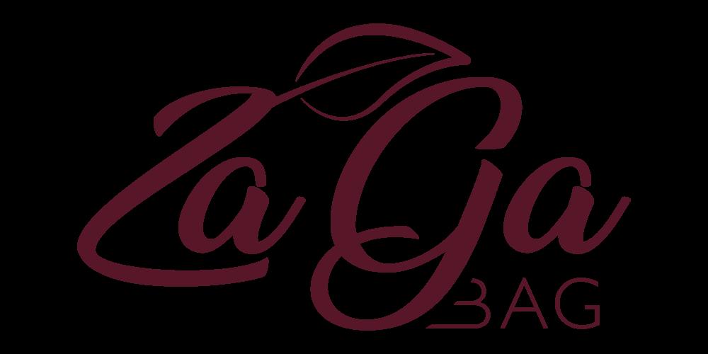 ZaGaBag