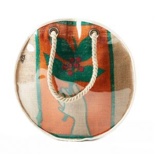 zaga-bag-kavefun-bella-kristalyponyva-taska-kerek