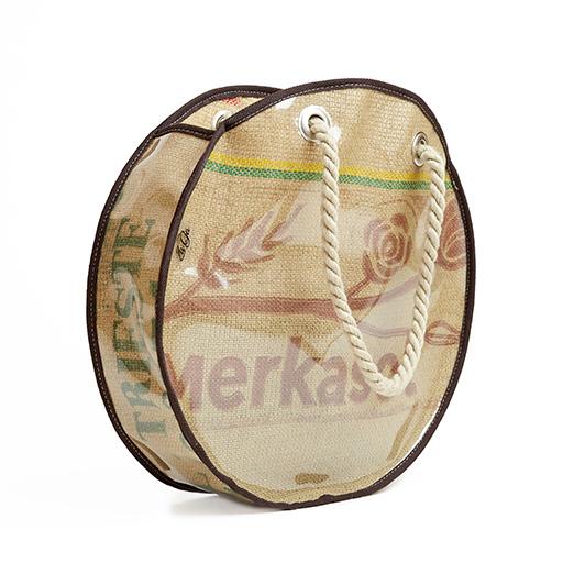 zaga-bag-kavefun-milano-kristalyponyva-taska-kerek-2