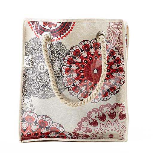 zaga-bag-taska-extragansoknak-happy-flower-red