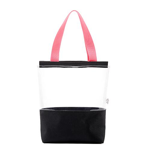 zaga-bag-taska-bevasarloknak-pink