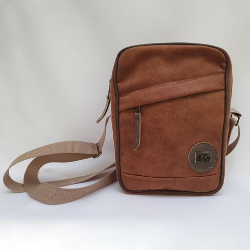 rafael-ferfi-oldal-taska-brown-zagabag