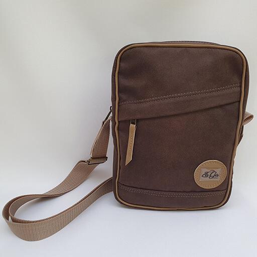 rafael-ferfi-oldal-taska-dark-brown-zagabag