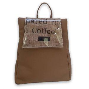 zagabag-noi-taskak-barakiel-coffe-kavefanoknak