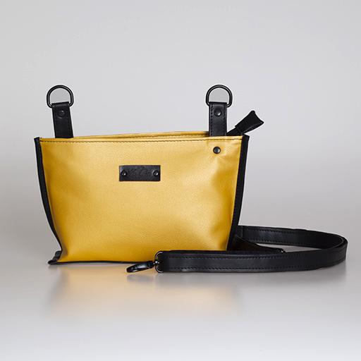 zagabag-noi-taskak-liwed-yellow-extravagans-1